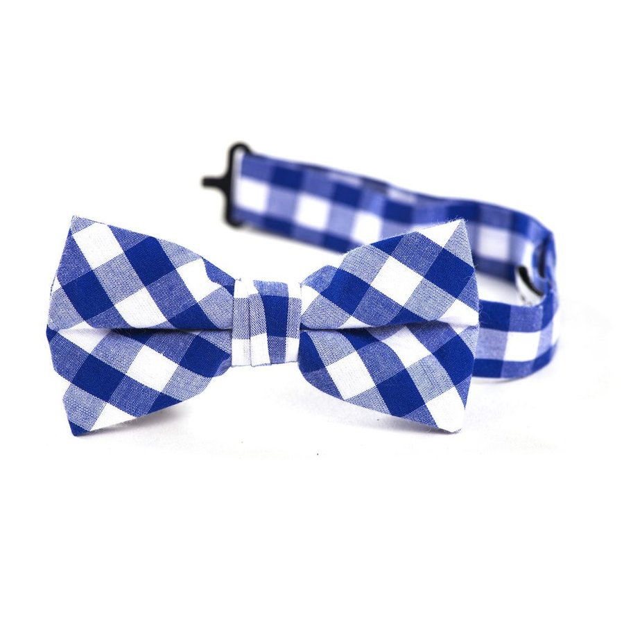 Urban Sunday Bow Tie Oxnard