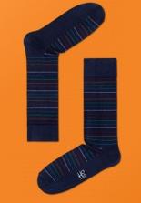 Happy Socks SB01-069C