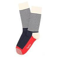 Happy Socks 2PK Kids KSA02-069