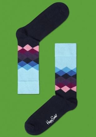 Happy Socks FD12-002