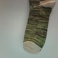 Happy Socks 41-46