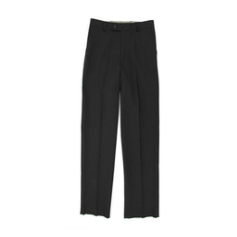Tallia Boys Junior Pants PO5Y