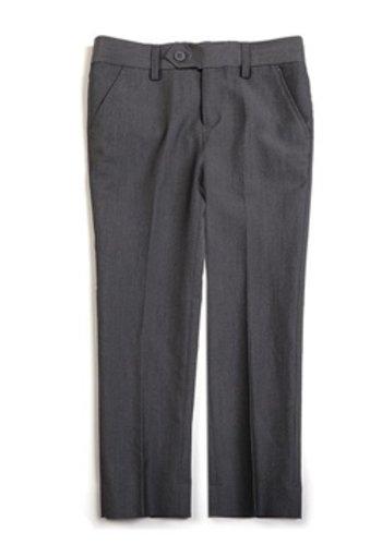 Appaman Appaman Suit Pants 8SUP5