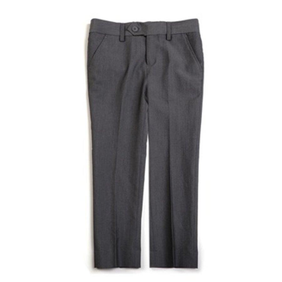Appaman Suit Pants 8SUP5