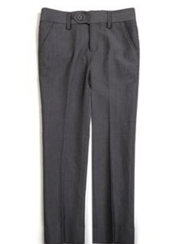 Appaman Appaman Suit Pants 8SUP6