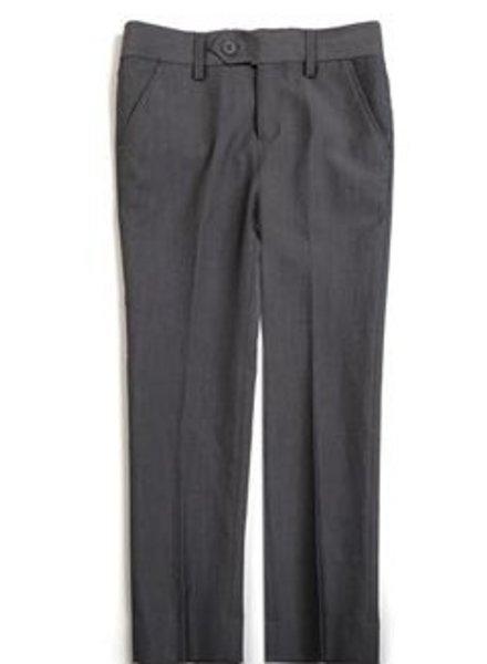 Appaman Appaman Suit Pants 8SUP6