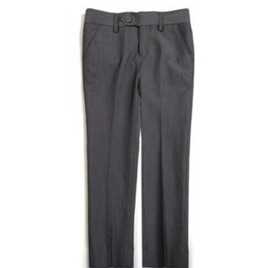 Appaman Suit Pants 8SUP6