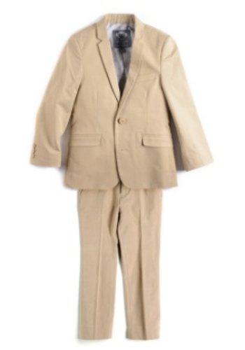 Appaman Appaman Mod Boys Slim Suit (Set)