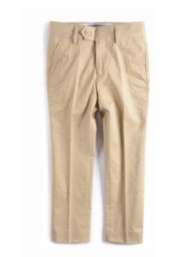 Appaman Appaman Suit Pants K8SUP1