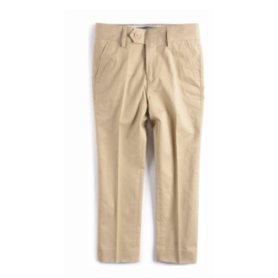 Appaman Suit Pants K8SUP1