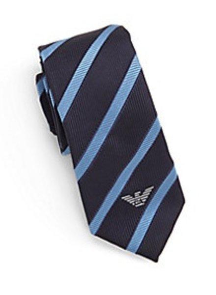 Armani Junior Armani Junior Tie U4X89