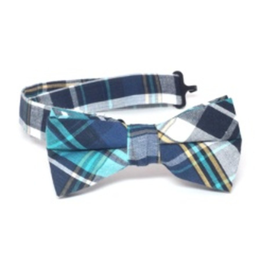 Urban Sunday Bow Tie Denver 11408B