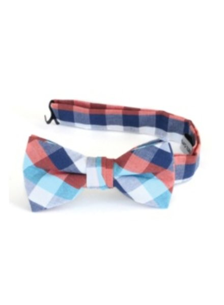 Urban Sunday Urban Sunday Bow Tie Bristol 11505B