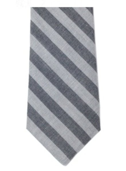 Urban Sunday Urban Sunday Necktie Gotham 11410N