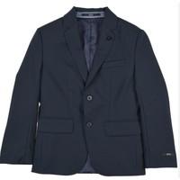 Hugo Boss Boys Suit 151 J26R07/J24R07