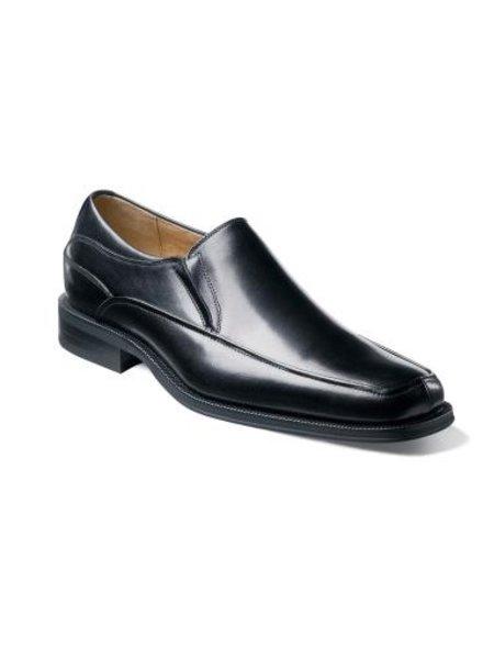 Florsheim Florsheim Men's Shoe Corvell 14052