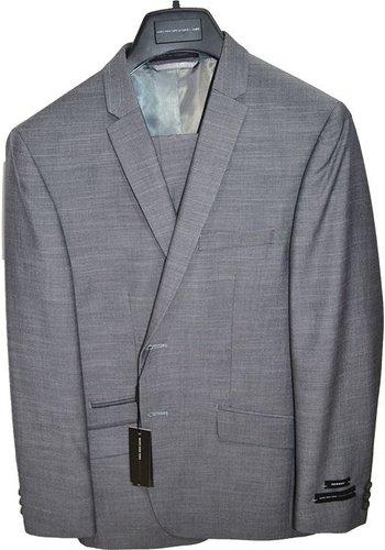 Marc NY Andrew Marc Andrew Marc Boys Skinny Suit Fancy W0035