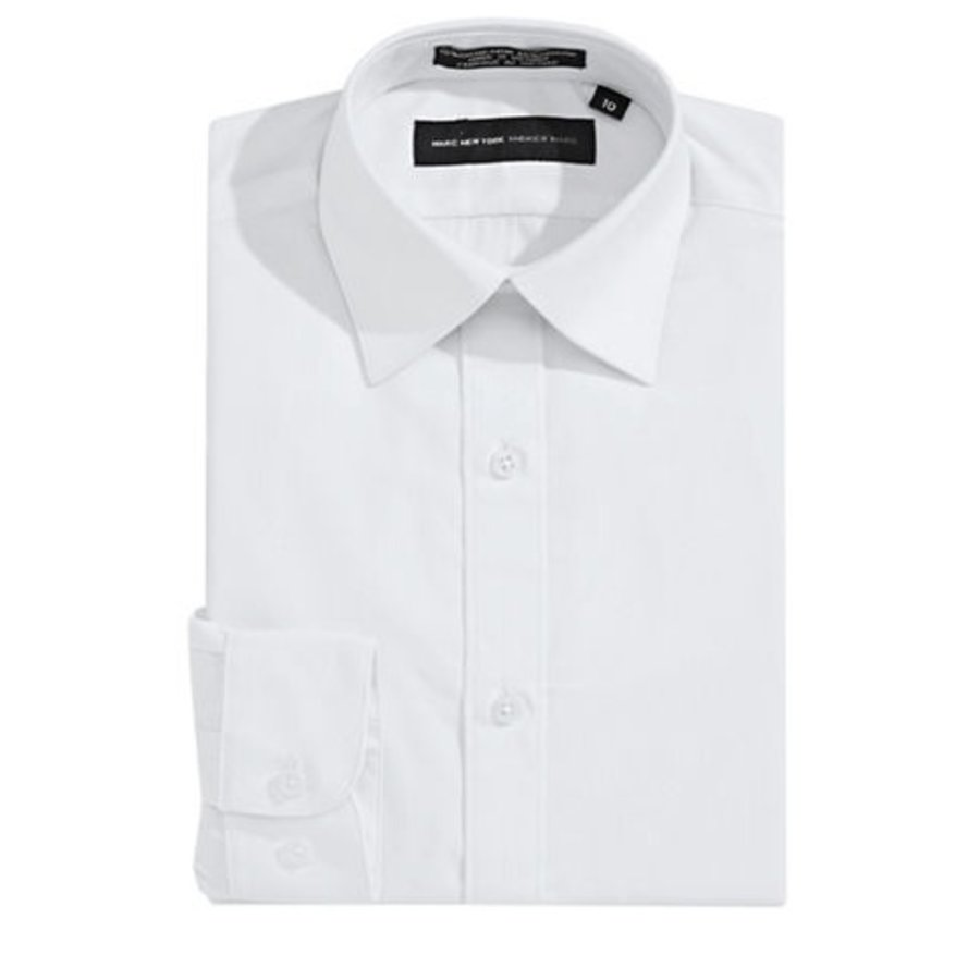 Andrew Marc Boys Shirt Husky SH000