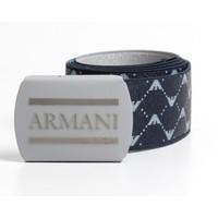 Armani Junior Belt UX101