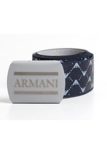 Armani Junior Armani Junior Belt UX101