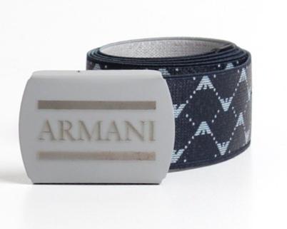 Armani Junior Armani Junior Belt UX101