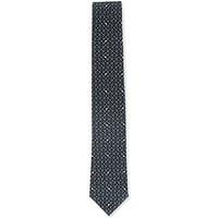 Armani Junior Tie U4X88