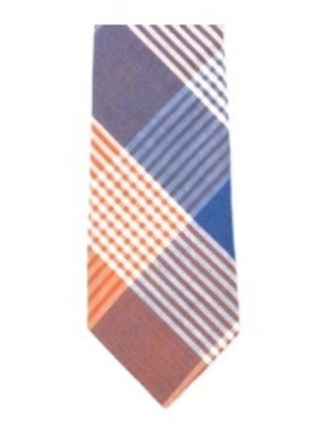 Urban Sunday Urban Sunday Necktie Boise 11402N