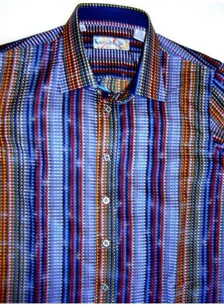 BDI Shirt Boys B237