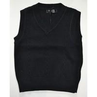 NorthBoys Sweater Vest 5003B