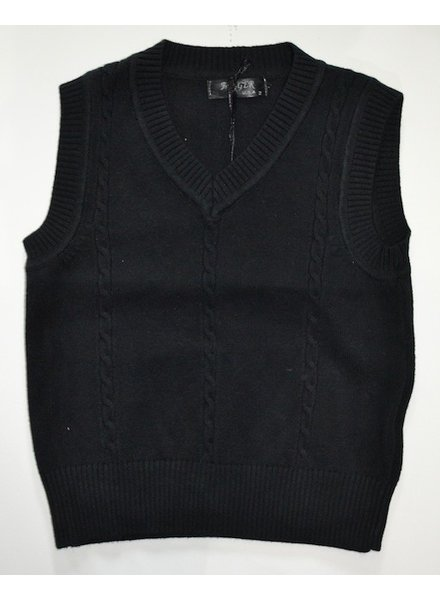 NorthBoys Sweater Vest 5003B