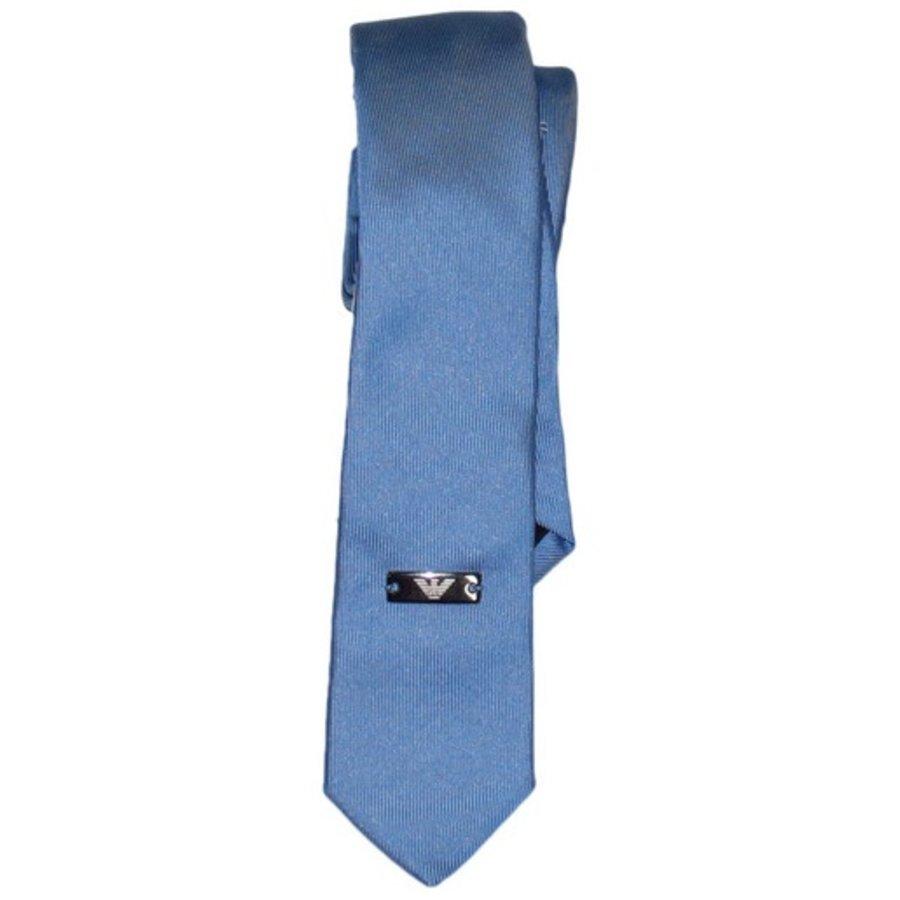 Armani Junior Tie 04X90