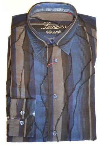 Luciano Visconti 2728
