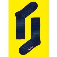 Happy Socks SB11-001