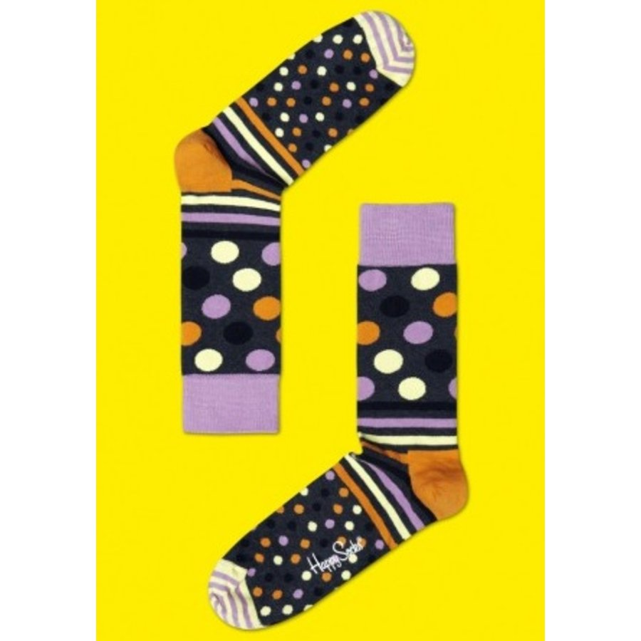 Happy Socks SD12-002
