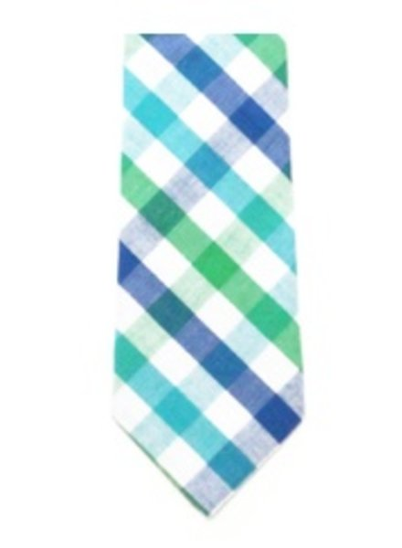 Urban Sunday Urban Sunday Necktie Charlotte 11405N
