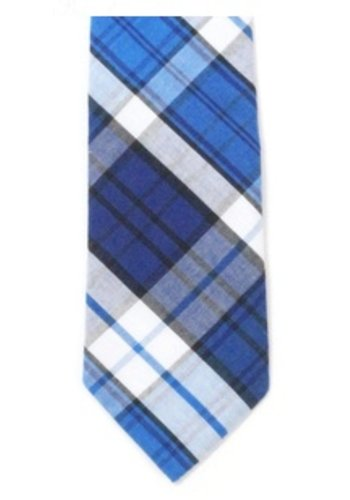 Urban Sunday Urban Sunday Necktie Springfield 11414N