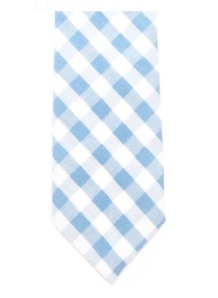 Urban Sunday Urban Sunday Necktie Dallas 11407N