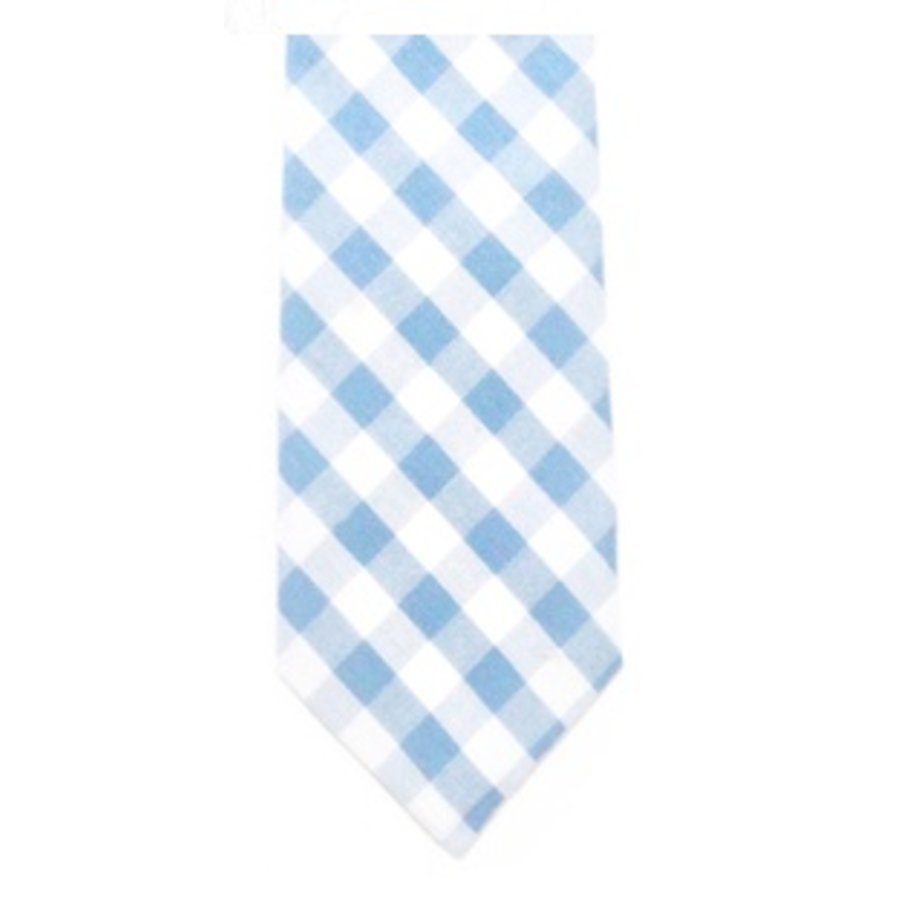 Urban Sunday Necktie Dallas 11407N
