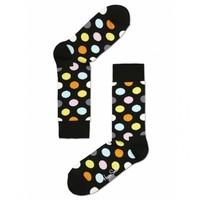 Happy Socks BD01-099C