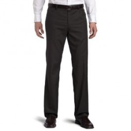 Calvin Klein Calvin Klein Men's Jerold Trouser Suit Separates