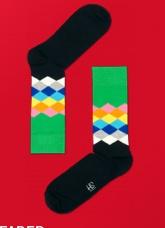 Happy Socks FD01-077C