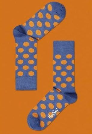 Happy Socks BD12-002