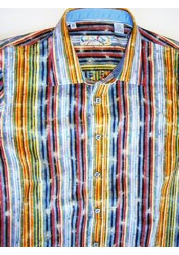BDI Shirt Boys B236