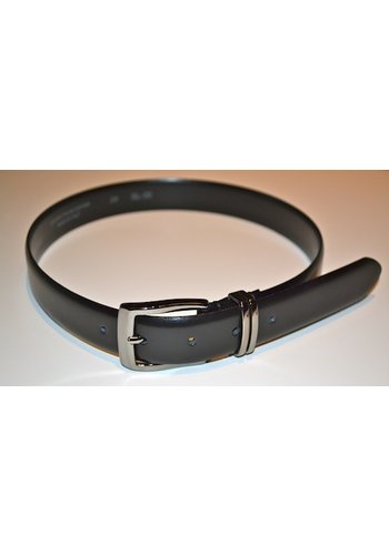 Paul Lawrence Paul Lawrence Belt Mens SL30