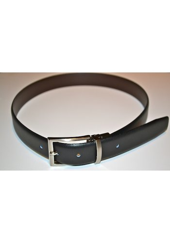 Paul Lawrence Paul Lawrence Belt Boys RB30 Reversable