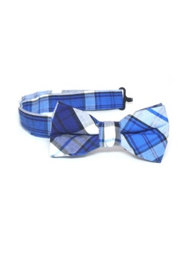 Urban Sunday Urban Sunday Bow Tie Springfield 11414B