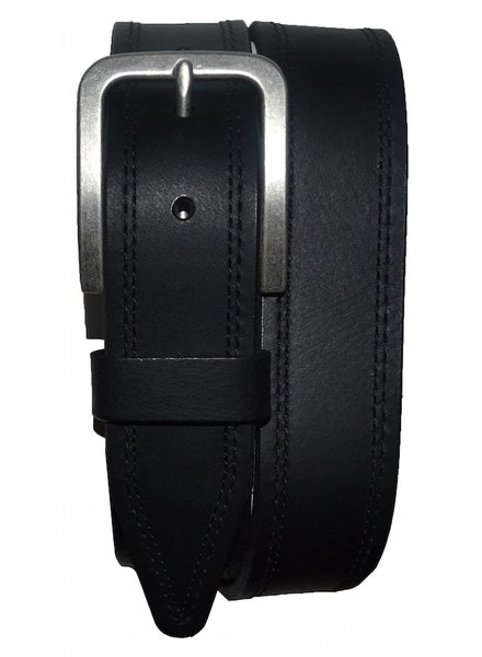 Vintage American Belts Tampa 71081