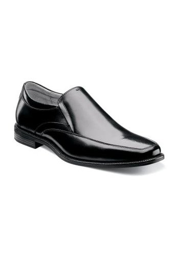 Florsheim Florsheim Men's Shoe Forum Moc Toe Slip On