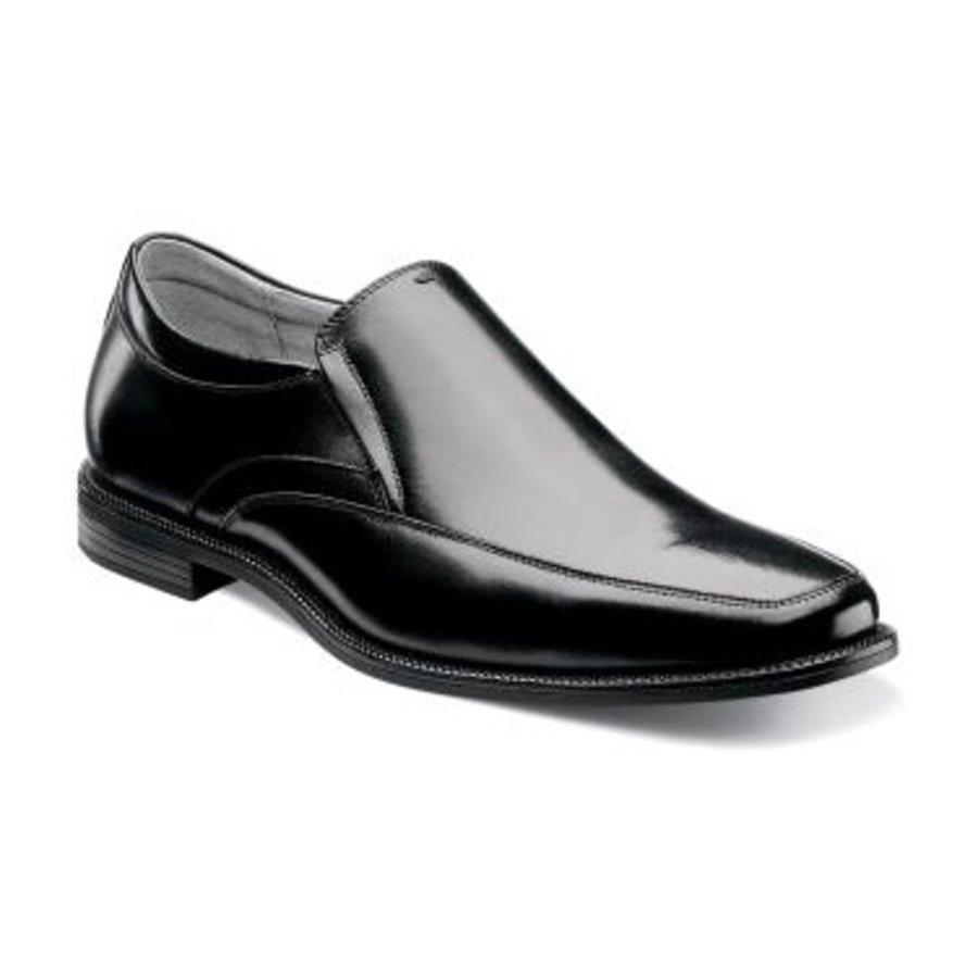 Florsheim Men's Shoe Forum Moc Toe Slip On