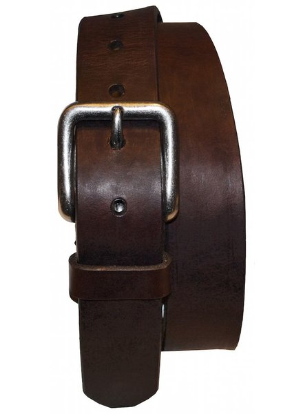 Vintage American Belts Stone Hedge 15572
